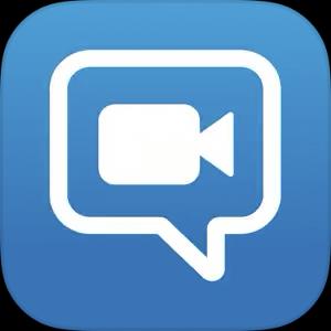 CGM Elvi App